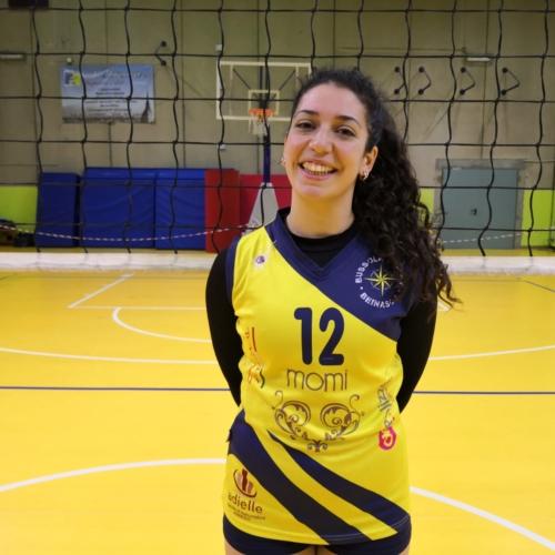 Eleonora Suraci