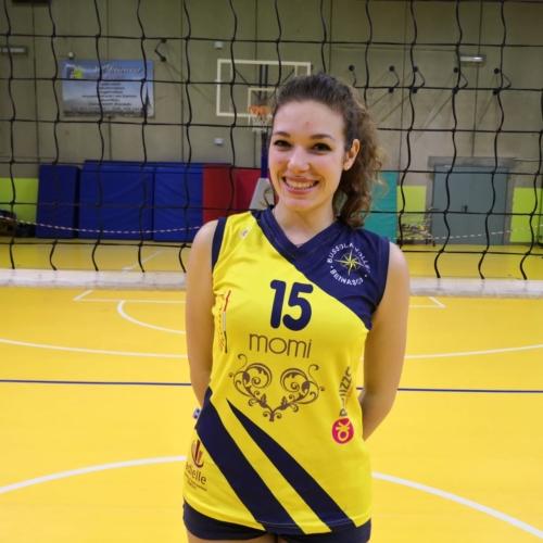 Ilaria Griggio