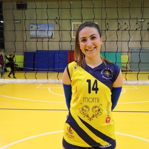 Emanuela Allocca