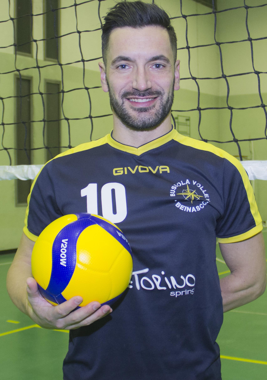 Diego Converso