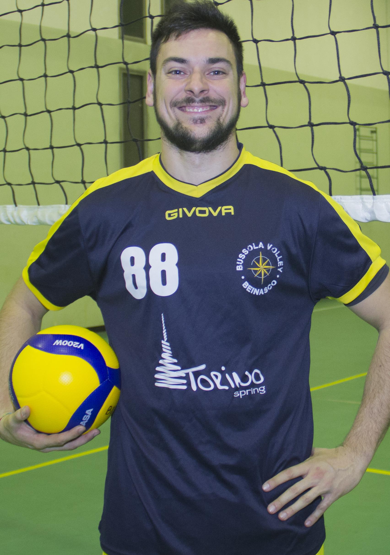 Roberto Risio